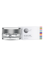 My Daily Dose For Bright Eyes Cream by Skin Inc