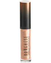Color Glass Lip Gloss by Borghese