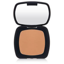 READY Foundation by bareMinerals