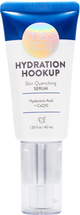 Hydration Hookup Skin Quenching Serum by miss spa