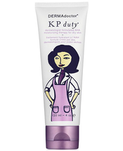 Kp Duty Dermatologist Formulated Aha Moisturizing Therapy by dermadoctor