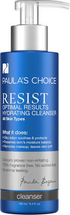 Resist Optimal Results Hydrating Cleanser by Paula's Choice