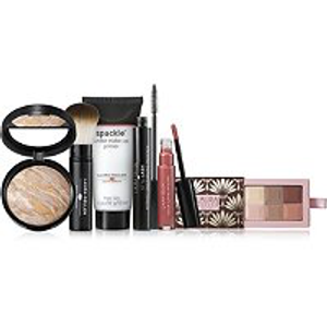 Naturally Glam by Laura Geller