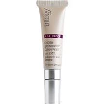 Age-Proof CoQ10 Eye Recovery Concentrate by Trilogy
