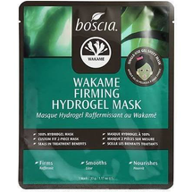 Wakame Firming Hydrogel Mask by boscia