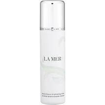 The Brilliance Brightening Lotion Intense by La Mer