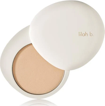 Flawless Finish Foundation by Lilah B.