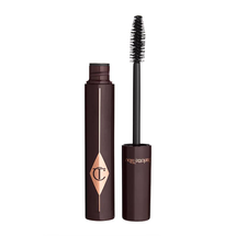 Full Fat Lashes by Charlotte Tilbury