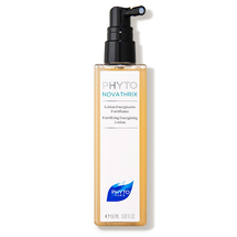 Phytonovathrix Fortifying Energizing Lotion by phyto