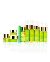 Best In Glow: Tata's Best Seller Collection by tata harper