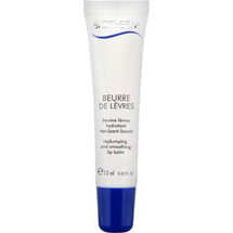 Beurre De Levres Replumping And Smoothing Lip Balm by Biotherm