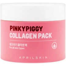 Pinky Piggy Collagen Pack by april skin