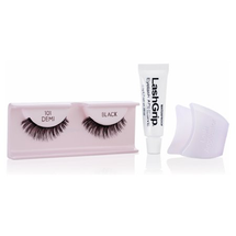 Fashion Glamour Lashes Starter Kit by ardell