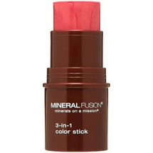 3-In-1 Color Stick by mineral fusion