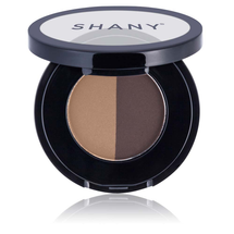 Brow Duo Makeup Kit by Shany
