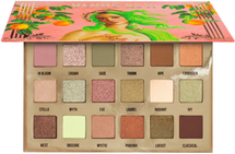 Venus XL 2 Eyeshadow Palette by Lime Crime
