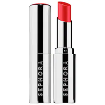 Rouge Lacquer by Sephora Collection