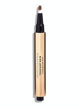 Touchup Skin Concealer Pen by Beautycounter