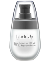 Protective Primer by black Up