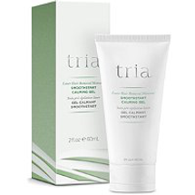 Smooth Start Calming Gel by Tria Beauty