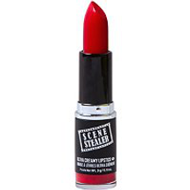 Scene Stealer Ultra Creamy Lipstick by J.Cat Beauty