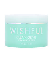 Clean Genie Cleansing Butter by Wishful