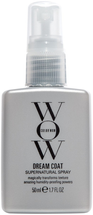 Dream Coat Supernatural Spray by color wow