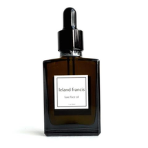 Luxe Face Oil by Leland Francis