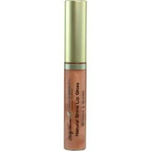 Natural Beauty Natural Shine Lip Gloss by Sally Hansen