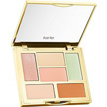 Color Your World Color-Correcting Palette by Tarte
