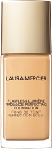 Flawless Lumiere Radiance-Perfecting Foundation by Laura Mercier