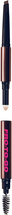 BROW-FRO Fro To Go by UOMA Beauty