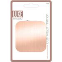 Rose Gold Collection by luxe studio