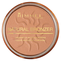 Natural Bronzer by Rimmel