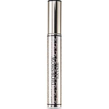 Diorshow Extase Instant Lash Plumping Mascara by Dior