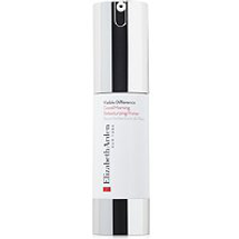 Visible Difference Good Morning by Elizabeth Arden