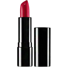 Color Renew Lipstick by Color Me Beautiful