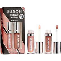 Look At Me Lips Duo by Buxom