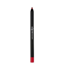 Its Top By Italy Intense Lipliner by It's Skin