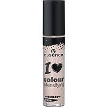 I Love Color Intensifying Eyeshadow Base by essence