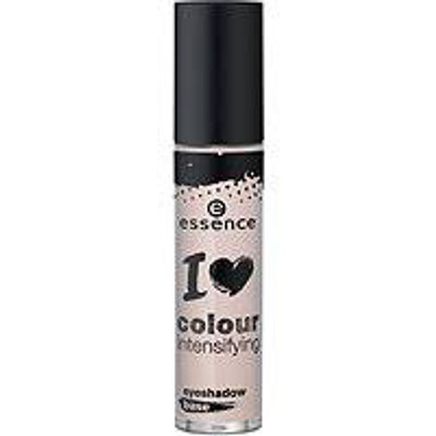 I Love Color Intensifying Eyeshadow Base by essence #2