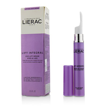Lift Integral Eye Lift Serum For Eyes Lids by Lierac