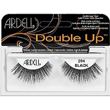 Double Up Lashes by ardell