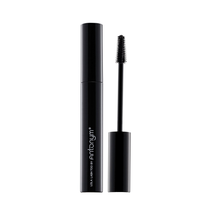 Lola Lash Too Mascara by antonym