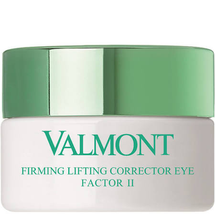 Firming Lifting Corrector Eye Factor II by valmont