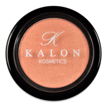 Powder Blush by Kalon Kosmetics