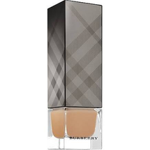 Fresh Glow Luminous Fluid Foundation by Burberry Beauty