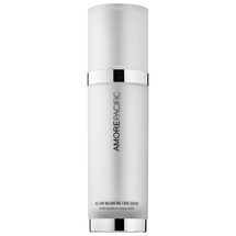 All Day Balancing Care Serum by amorepacific