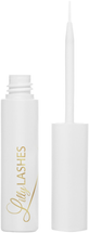 Brush On Lash Adhesive by lilly lashes