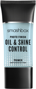 Photo Finish Oil & Shine Control Primer by Smashbox